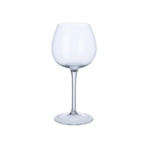 Purisimo Copa Vino Blanco Classico Set 4