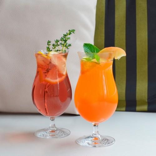 Purisimo Copa Cocktail Set 2