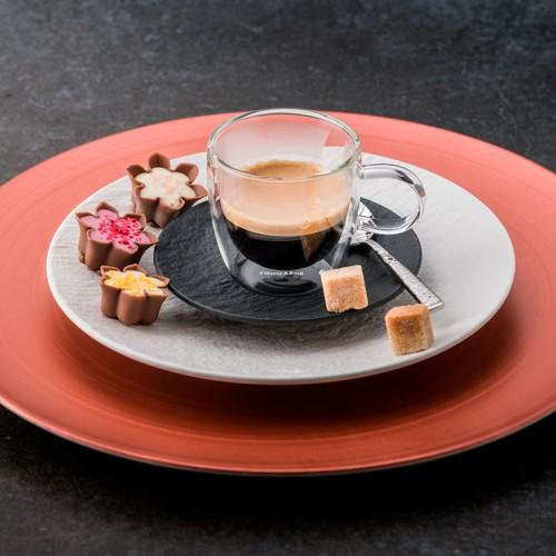 Artesano H&C Beverages Taza S Set 2
