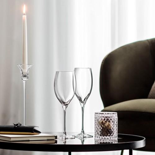 Allegorie Premium Chardonnay