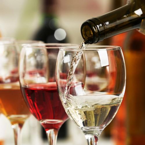 Cata de Vino en Ciudad de México